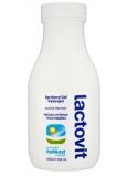 Lactovit Vyživujúce sprchový gél 300 ml