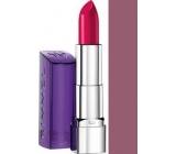 Rimmel London Moisture Renew Lipstick rúž 180 Vintage Pink 4 g