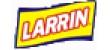 Larrin