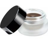 Artdeco Gel Cream for Brows gelová barva na obočí 12 Mocha 5 g