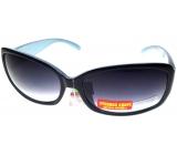 Nae New Age Sluneční brýle T2479B