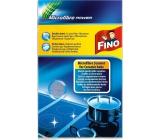 Fino Microfibre Power Hubka na sklokeramickej dosky 1 kus