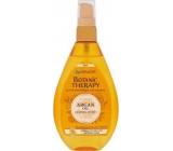 Garnier vlas.olej Argan Oil + Camelia Extr.150ml spr. 4929