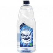 Comfort Intense Vaporesse Fresh Sky voda pre uľahčenie žehlenia so sviežou vôňou 1 l