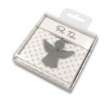 Nekupto Darčeková kľúčenka pre šťastie Pre teba 4 cm
