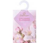 Emóciám Orchard Blossom sáčok vonný s vôňou kvetov 20 g