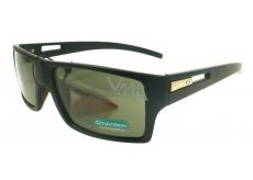 Fx Line Sluneční brýle 023135