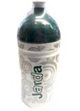 Nekupto Fľaša pre zdravé pitie s názvom Jarda 0,5 l 1 kus