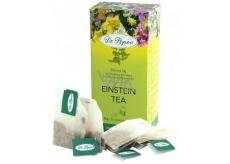 Dr.Popov Einstein tea bylinný čaj 30 g