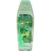 Tania Naturals Brezový šampón na vlasy 1000 ml