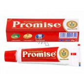 Promise s klinčekovým olejom bieliaca zubná pasta 150 g