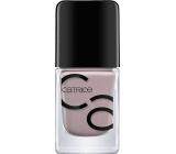Catrice ICONails Gel Lacque lak na nehty 27 Lana Del Grey 10,5 ml