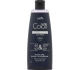 Joanna Ultra Color Vlasový preliv strieborný 150 ml