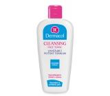 Dermacol Cleansing osvěžijící pleťové tonikum 200 ml