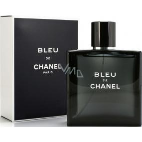 Chanel Bleu de Chanel toaletná voda pre mužov 300 ml