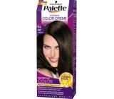 Palette Intensive Color Creme farba na vlasy odtieň N3 Stredne hnedý