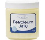Cotton Tree Petroleum Jelly petrolejová masť 226 g
