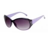 Relax R0264A sluneční brýle