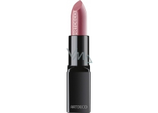 Artdeco Art Couture Lipstick Classic luxusné rúž 340 Pearl Summer Flower 4 g