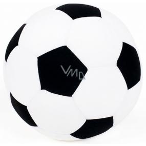 Albi Relaxačný vankúš Futbalová lopta 20 cm