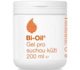 Bi-Oil Gel pre suchú kožu 200 ml