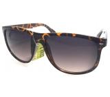Slnečné okuliare AZ BASIC 160A