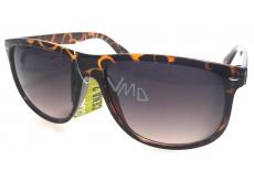 Nac New Age Slnečné okuliare AZ BASIC 160A