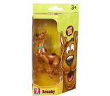 Disney Scooby-Doo figúrka 12 cm