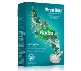 Radox Stress Relief úľava od stresu relaxačná soľ do kúpeľa 400 g