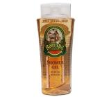 Bohemia Beer Spa s pivním extraktem Sprchový gel 250 ml