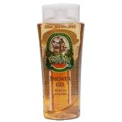 Bohemia Gifts & Cosmetics Beer Spa Pivný extrakt sprchový gél 250 ml