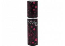 Albi Original Flakon na parfém Růžové květy 5 ml