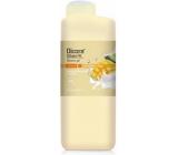 DICOR Urban Fit Vitamín E Mango & Avokádo sprchový gél 400 ml