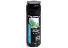 Capillan šampon na vlasy 200 ml