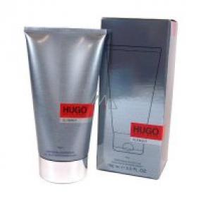 Hugo Boss Element sprchový gél pre mužov 150 ml