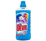 Dr. Devil Floral Ocean univerzálny čistič 1 l