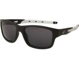 Nae New Age Slnečné okuliare 8014