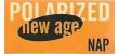 Nap New Age