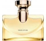 Bvlgari Splendida Iris d Or parfémovaná voda pro ženy 100 ml Tester
