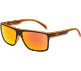 Relax Ios Sluneční brýle R2310D