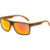Relax Ios Slnečné okuliare R2310D