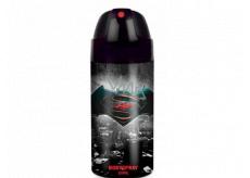 Batman vs. Superman dezodorant 150 ml