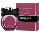 Rochas Mademoiselle Rochas Couture parfumovaná voda pre ženy 30 ml