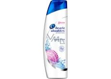 Head & Shoulders Ocean Fresh šampón proti lupinám 400 ml