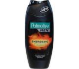 Palmolive Men Energizing 2v1 sprchový gél 250 ml
