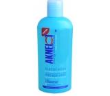 Aknelot Čistící voda bez parfému pro citlivou pleť 200 ml