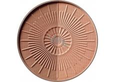 Artdeco Bronzing Powder Compact Long-lasting Refill kompaktní bronzující pudr náplň 50 Almond 10 g