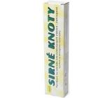 Sirné knoty k dezinfekci nádob, sklepů 0,4 kg