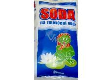 Dúbravy Soda na zmäkčenie vody 300 g