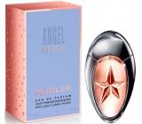 Thierry Mugler Angel Muse toaletná voda pre ženy 30 ml